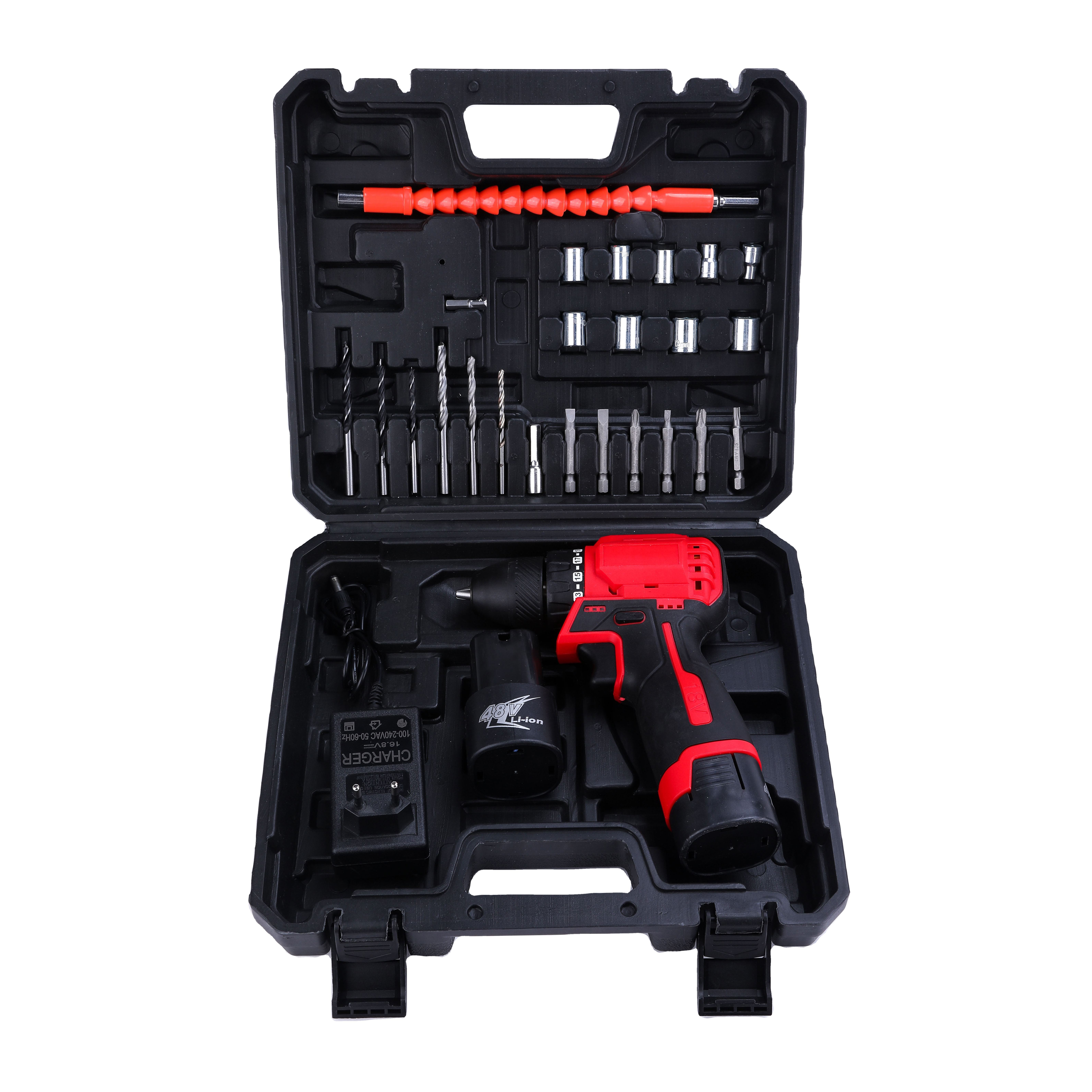 Latest product cordless power drill China manufacturing cheap rigid power drills