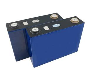 high capacity Rechargeable lithium Battery Cell 3.2V 120AH 202AH 240AH 100AH Lifepo4 battery Cell