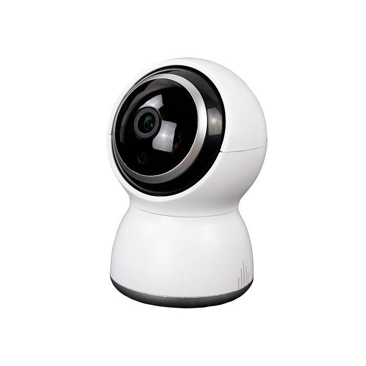 1080P Full HD Wireless IP Camera Mini Wifi IP CCTV Camera Wifi Auto Tracking Camera