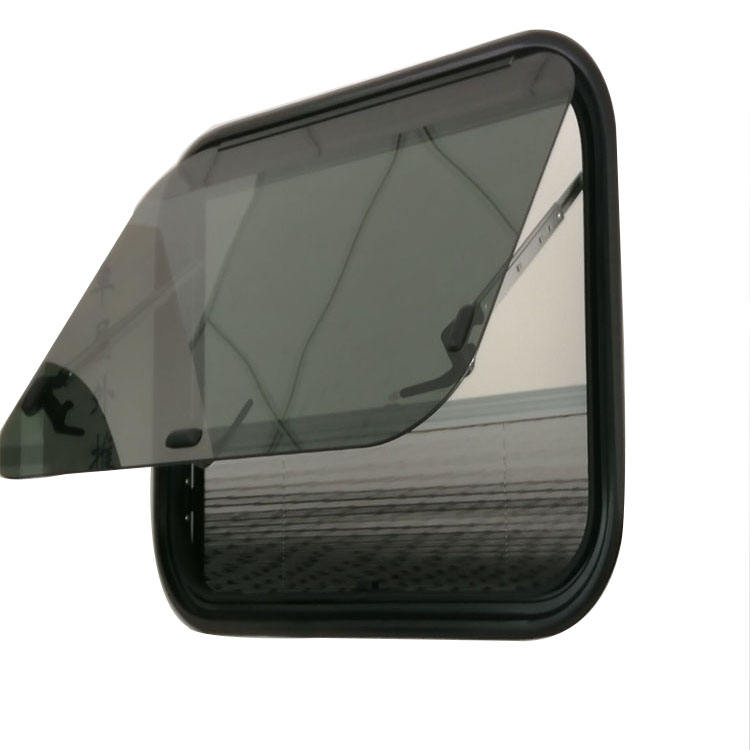 best quality easy to install and use glass car window