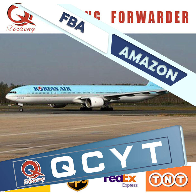 China Usa Agent Freight Ups Uniform Yc Professional International The Cheapest Air Logistics To Uk