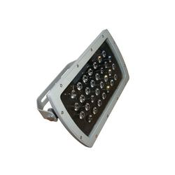 SEENDY  LED Flood Lights IP66 Outdoor Football Tunnel Stadiu