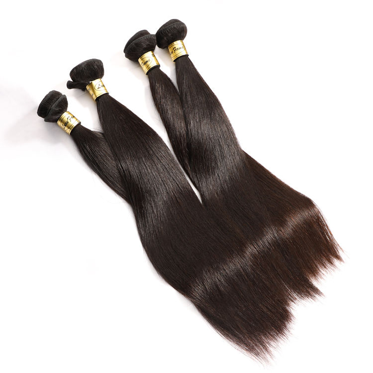OEM Factory indian hair vendor from india 100% human virgin bulk wholesale