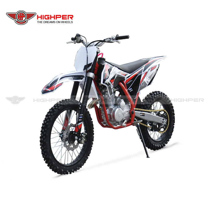 power bike motorcycle adult, 250cc engine motorcycle, pocket bikes 150cc(DB609)