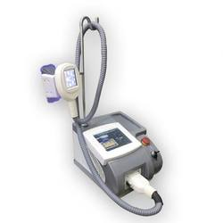 2020 Low Price Home Use Vacuum Criolipolisis Fat Freezing Machine Cryolipolysis Slimming Machine