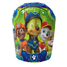 Paw Patrol 10in Bop Gloves