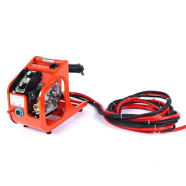Portable 3 In 1 Welding Machine Mma Tig <span class=keywords><strong>Mig</strong></span> 200a Pulse Igbt Inverter Welding Machine Single Phase Mini Welding Machine Price