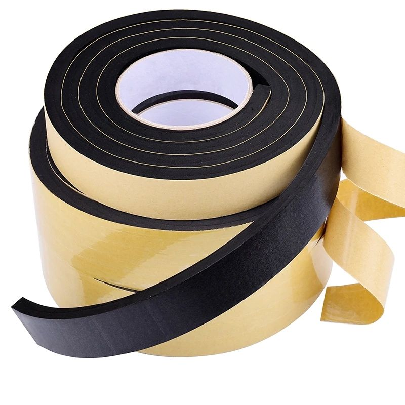 3m Heat Resistant VHB Tape with Double Sided Acrylic Adhesive Foam