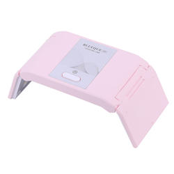USB portable nail lamp