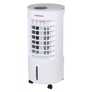 Conditioner Portable Air Portable High Quality White Mini Conditioner Portable Air Cooler