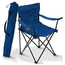 Outdoor Furniture Wholesale Camping Foldable Chair Lightweight New Products Beach Chair