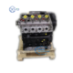 China high quality Long Block engine assembly 2.0 Gasoline engine EA888