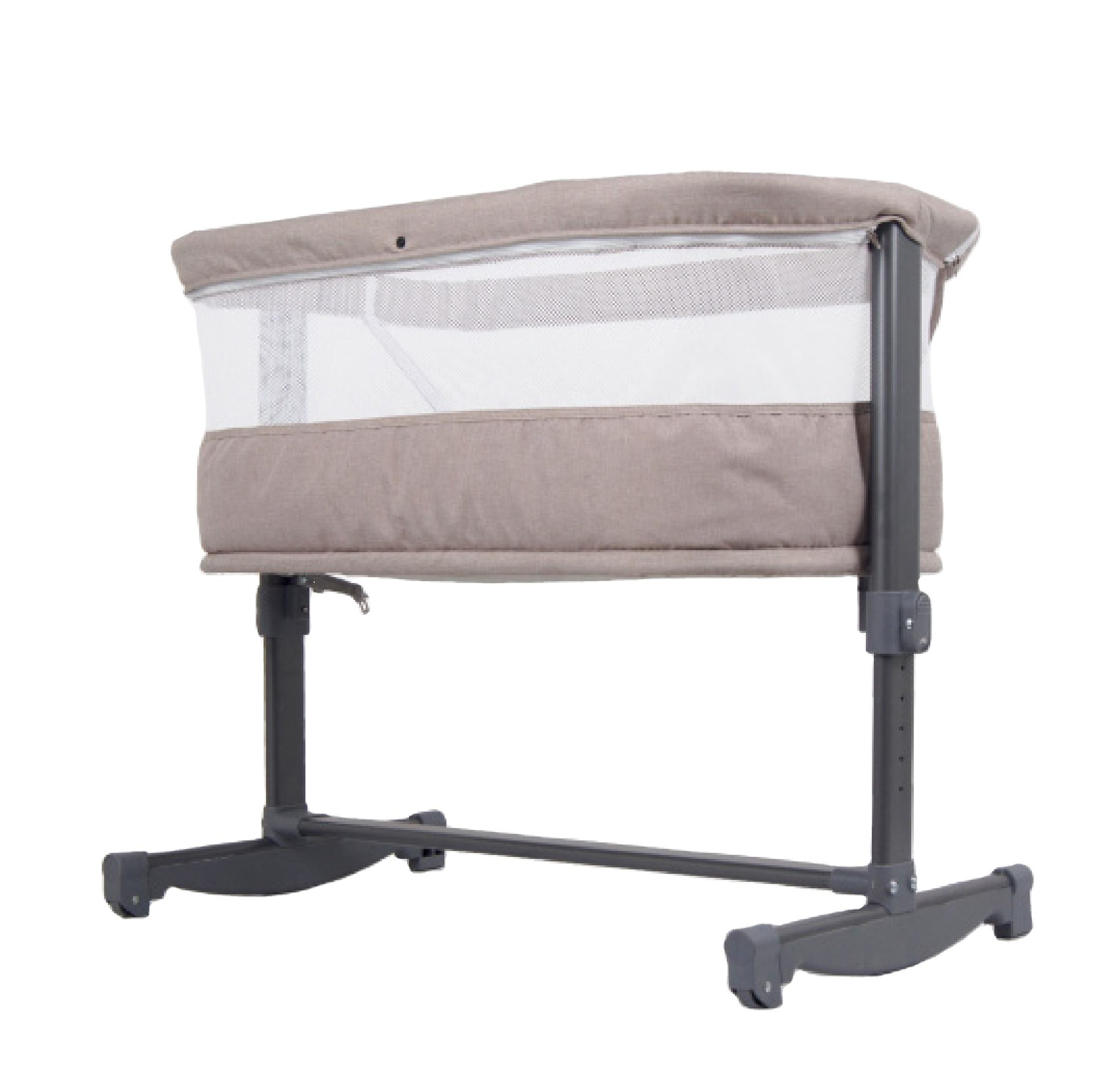 2021 Verkoper Baby Wieg Baby Wieg Babybedje <span class=keywords><strong>Bed</strong></span>