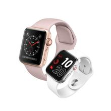 i6 pro iwatch smart watch  2020 men Wireless Charging Voice Control Siri Bluetooth Music high resolution smart watch lcd