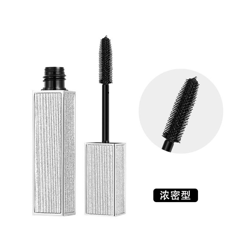 Top di alta qualità mascara <span class=keywords><strong>essenza</strong></span> privato logo mascara 3d 4 d scintillio mascara