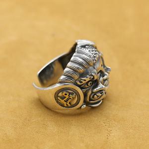Finden Sie Hohe Qualität Slave Ringe Hersteller und Slave