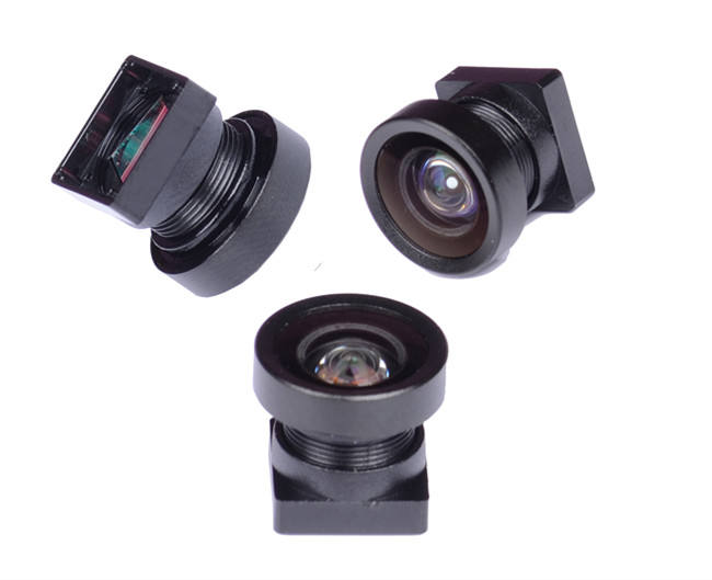 9.29MM F/NO: 2.2 çift lens araç araba kamera <span class=keywords><strong>dvr</strong></span> video <span class=keywords><strong>kaydedici</strong></span>