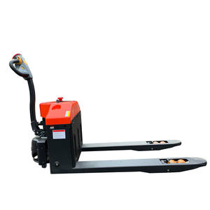 china cheap price high quality 3000kg hydraulic hand pallet truck