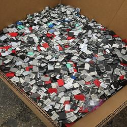 Mobile Phones Scrap, Cell Phone Scrap, Cell Phone Battery Sc