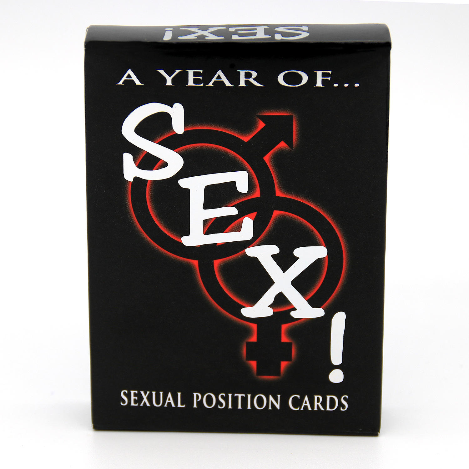 Nude Poker Sim Card Box Plastic Video Adult Play Game Hot Ax Sexi Custom Lcd Gift Greeting Sexy Girl Playing Cards