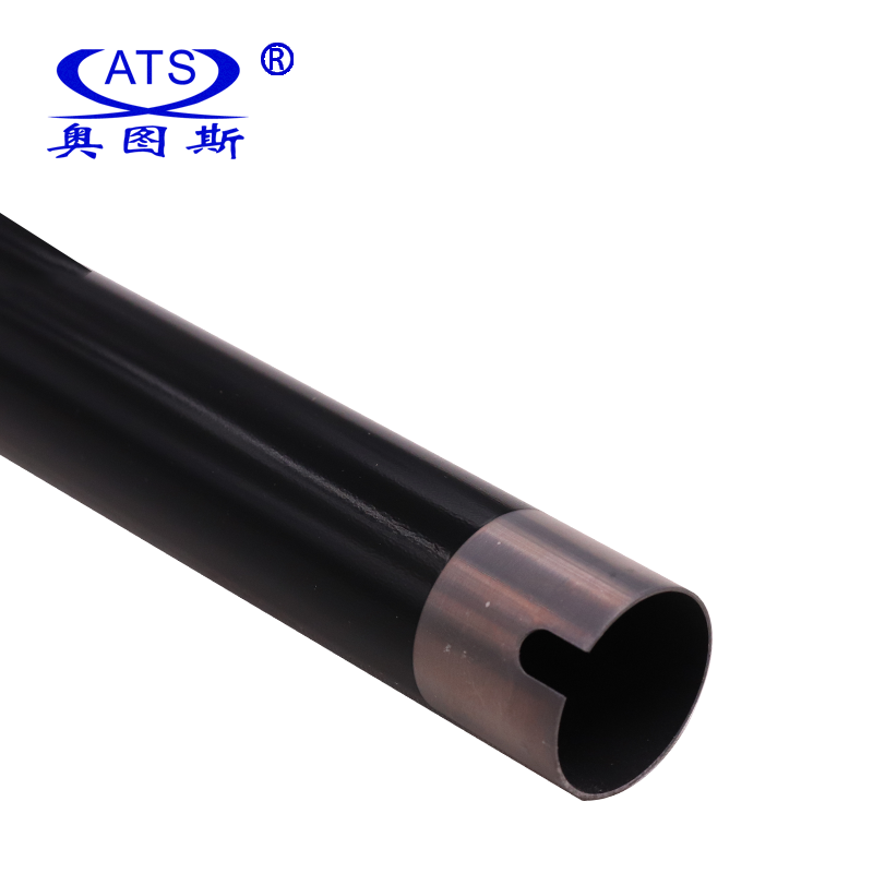 Compatible Upper Fuser Roller for Kyocera KM2540 KM2560 KM3040 KM3060 Copier Heat Roller KM 2540 2560 3040 3060