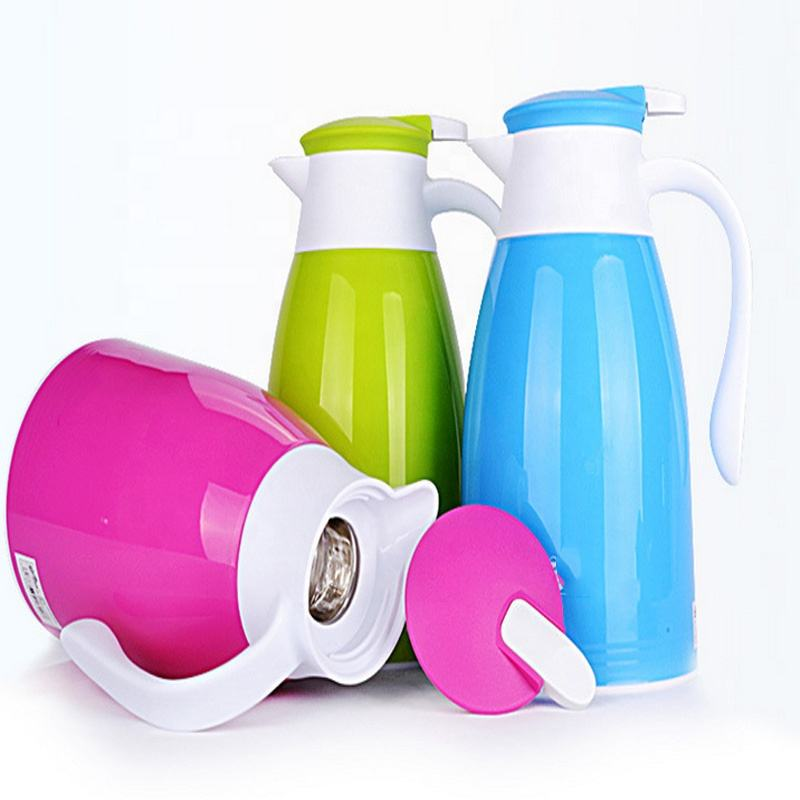 OME PUSHI Specializing in the production of customizedomization daily necessities plastic coffee pot mold manufacturers