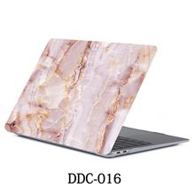 Protective PVC Laptop Skin Stickers  Vinyl  For Lenovo Huawei Macbook Pro Stickers With 3D Decal Body Skin
