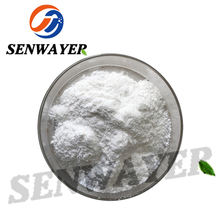 USA warehouse Free sample steroid powder hormone T3/T4/Clomid/Tomoxifen/Exemestane powder