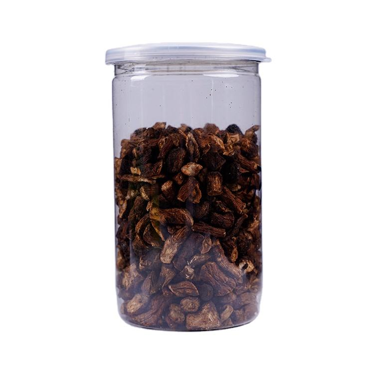 Hot selling herbal dandelion root herbal tea for clearing away heat and detoxifying dry tea