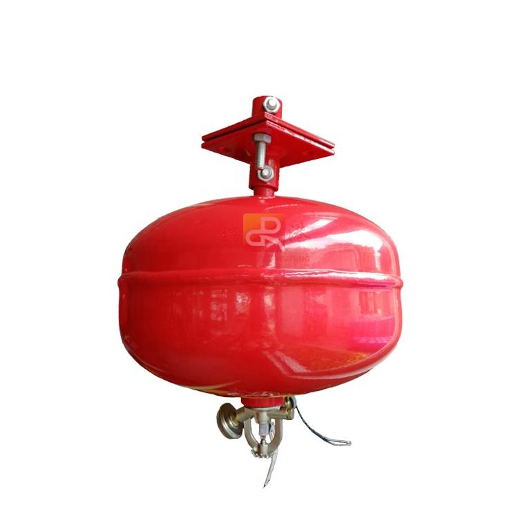 5kg dry powder fire extinguisher, automatic fire extinguisher dry powder, ball fire extinguisher