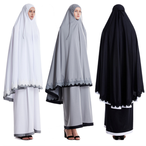traditional classic robe dubai muslim clothing dress women gamis abaya muslim baju dresses