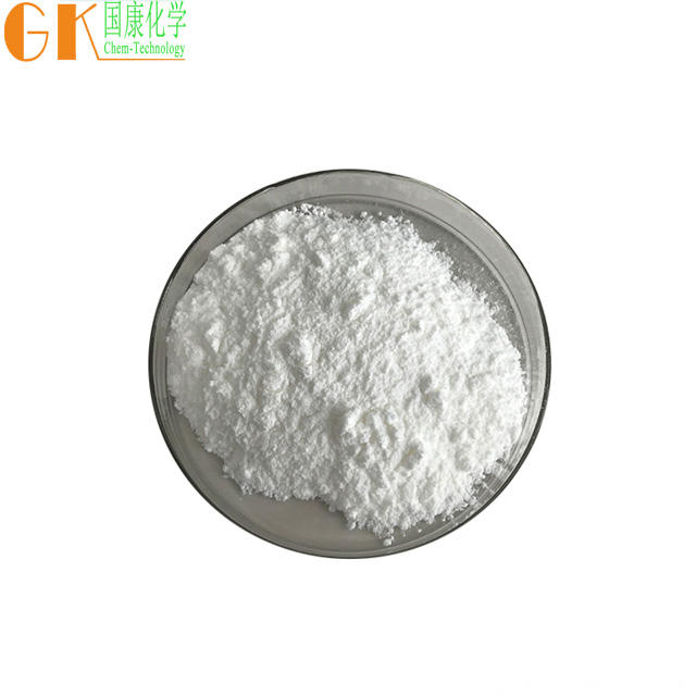 GK New design tapioca starch manufacturers with great price