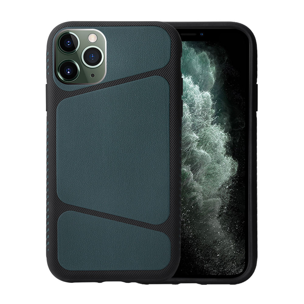 עבור iPhone 7 8 מקרה, עבור iPhone X XR XS XS Max הנייד טלפון Case כיסוי