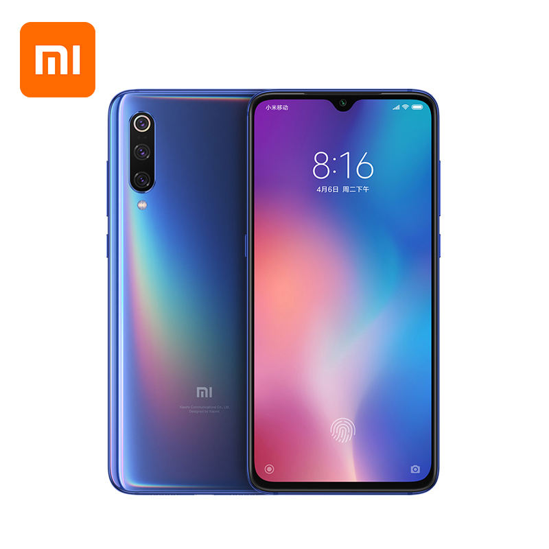"<span class=keywords><strong>Xiaomi</strong></span> Mi 9 SE 6GB RAM 64GB ROM נייד <span class=keywords><strong>טלפון</strong></span> Mi9 SE Snapdragon 712 אוקטה Core 5.97"" AMOLED מסך <span class=keywords><strong>Xiaomi</strong></span> <span class=keywords><strong>טלפון</strong></span>"