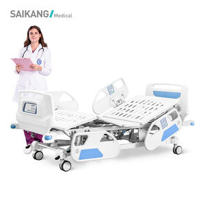 C8e China Products Durable Used Hospital Beds For Sale
