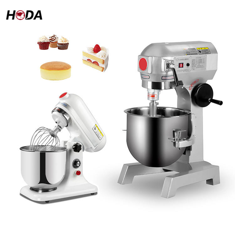cake 10 liter l rotating10l batidora industrial food mixer machine 1500w 10l planetary food mixers cake b10 dough mixing machine