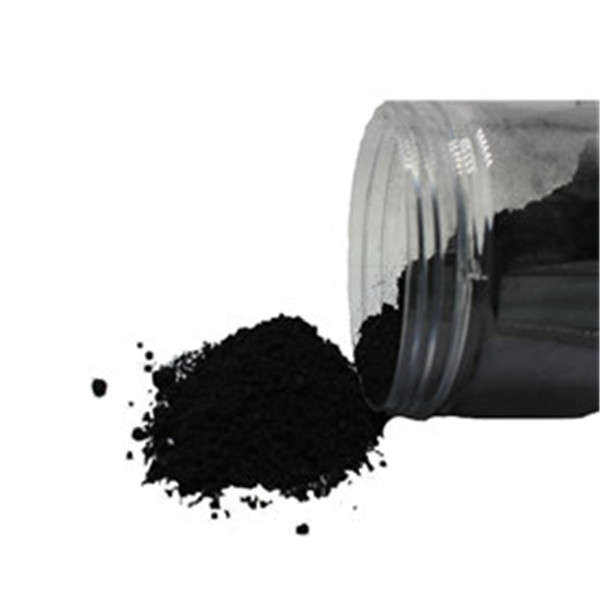 Factory Price 2D MXene Ti3C2 Powder with Titanium Carbide with Alias Ti3C2Tx