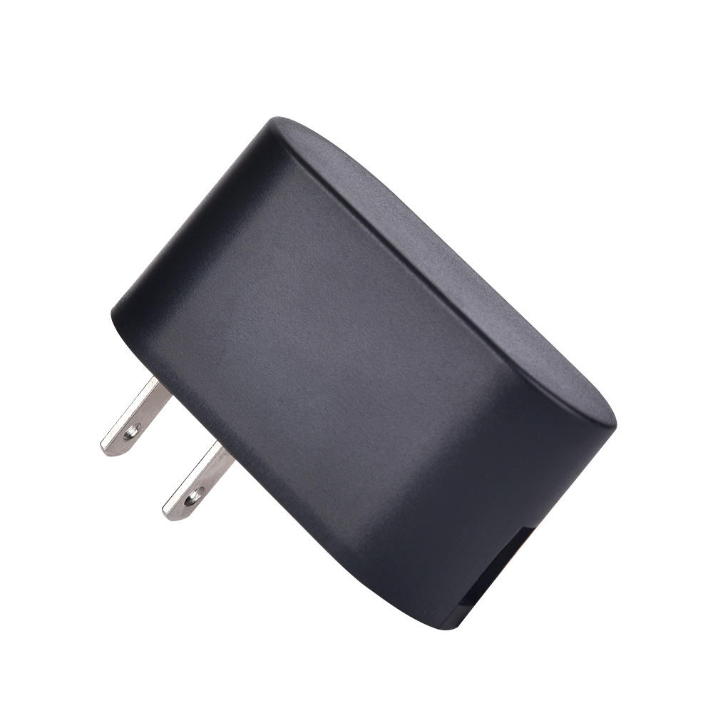 usb adapter charger output dc 5v 0.5a ,1a ,2a with ULCUL GS CE SAA FCC ,3 years warranty