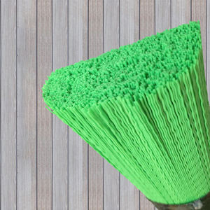 PET Monofilament broom monofilament brush bristle broom monofilament