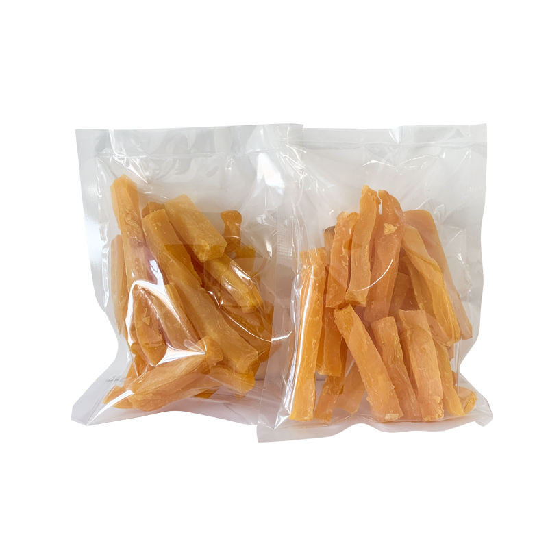 Zero additive sweet potato Dogs Food Dog Treats Dog Dental Chews