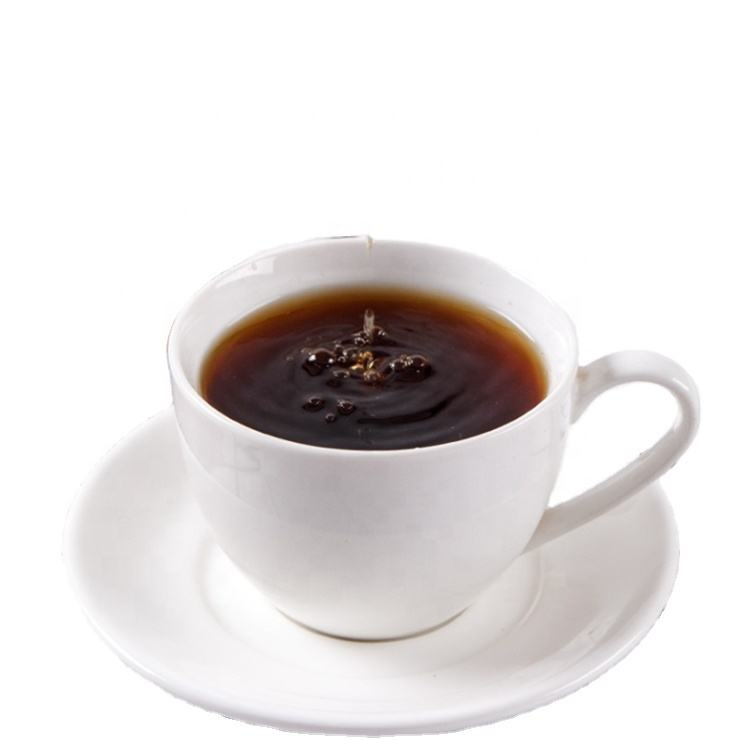 Free sample ginger tea thailand ginger tea granules machines ginger tea instant