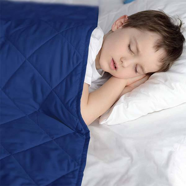 Wholesale super soft nursing polyester breathable kids bedding comforter 100% cooton
