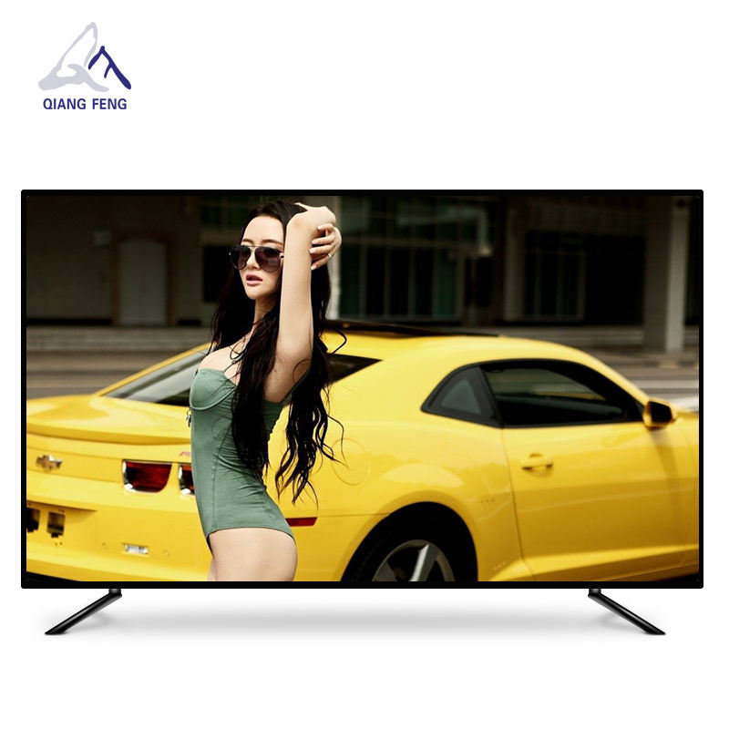 2020 China Lcd Led Tv Goedkope 32 55 Inch Lcd Distributeurs Flat Screen Tv Groothandel Fhd 42 Inch Televisie Sets led Tv