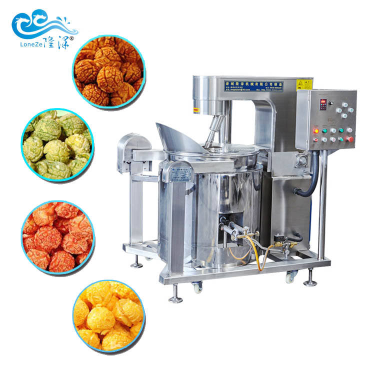 popcorn pot machine price industrial popcorn machine auto popcorn machine price