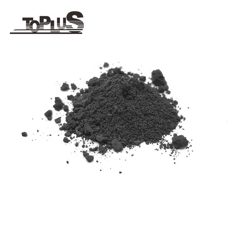 Natural Amorphous Graphite Powder Price
