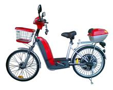 48V Battery Motorized Bicycle Buy Electric Bike From China Best Selling Product