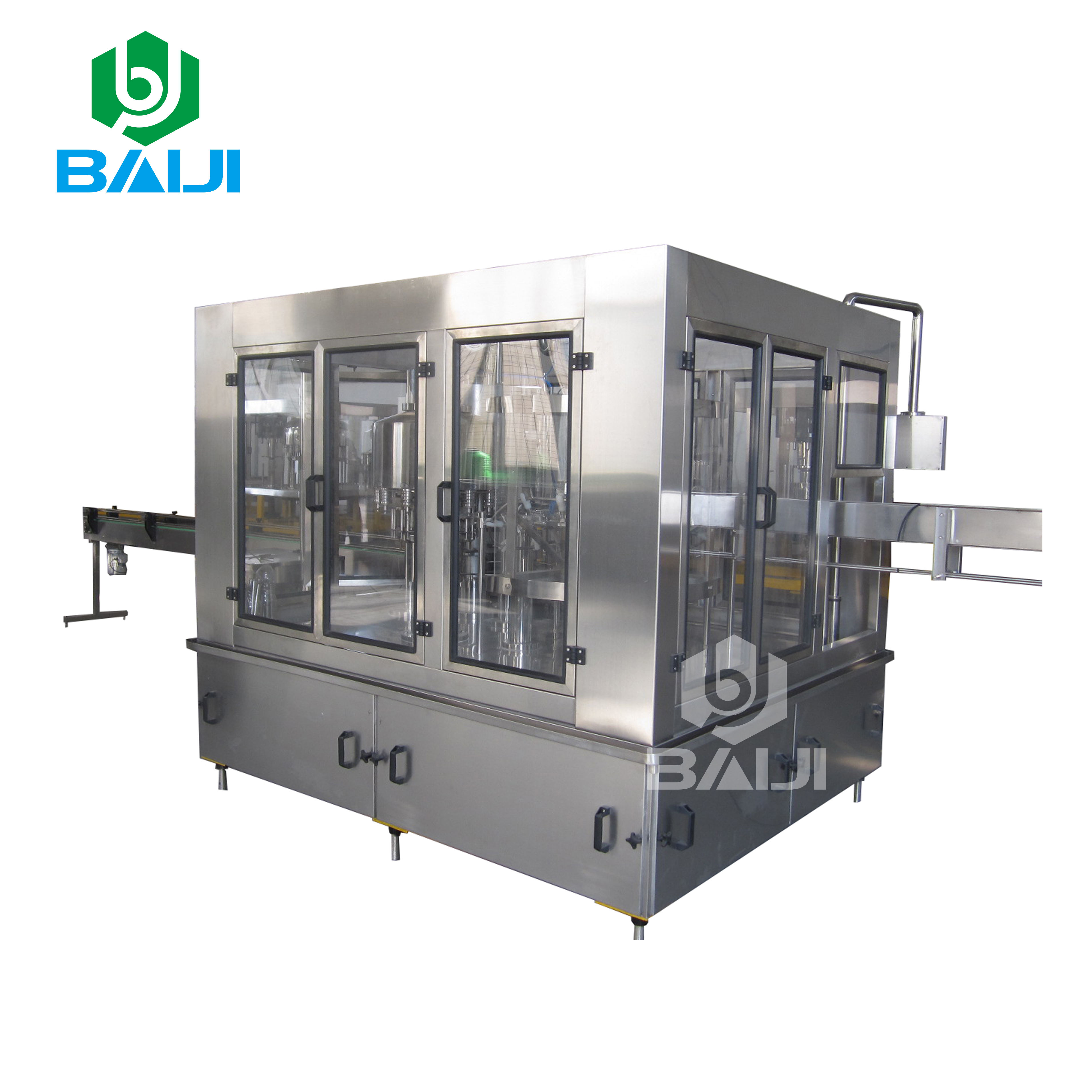 Whole sale cheap automatic fruit juice filling machine / juice hot filling packing equipment / factory plant