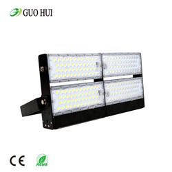 Super Brightness Football Soccer Court Stadium Lighting 480w