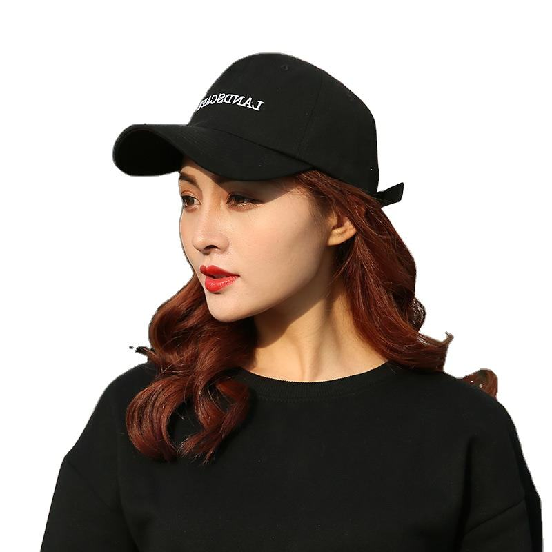 lucky seamless front panel flexi fit backwoods reversible polo style baseball cap