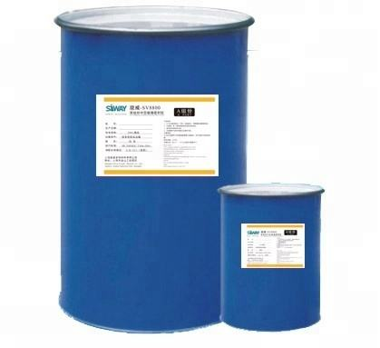 OEM supporting factory price wholesale Good quality cheap price SV-8800 silicone sealant for insulating glass